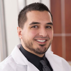 carlos-valdez-dental-tricities