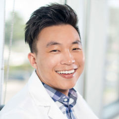 Давид-Кан-стоматологічні-трикутники