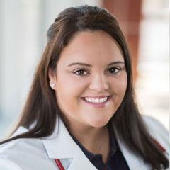 elizabeth-vossenkemper-pediatrivs