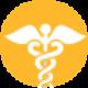 biểu tượng y tế