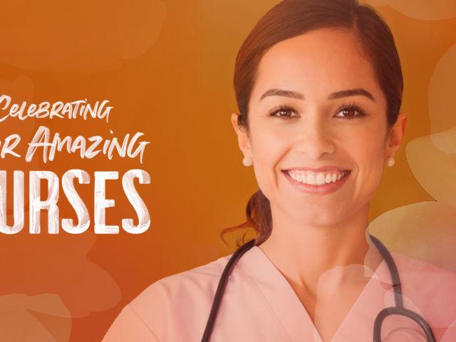 2020-1-facebook-護士
