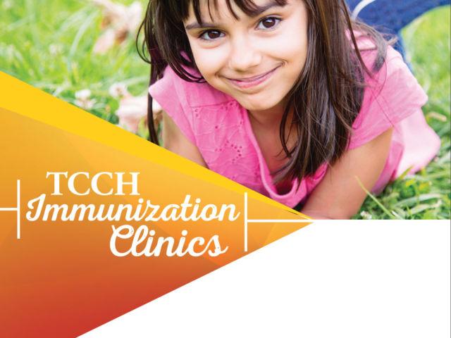 imagen de inmunización