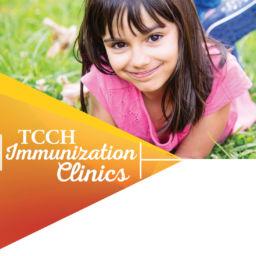 immunization-image