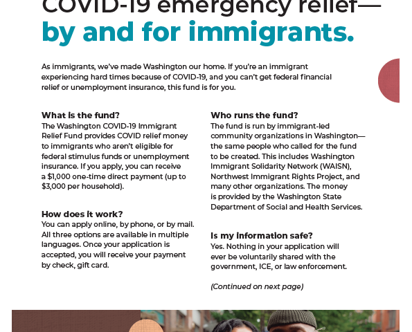 immigrant-relief-tricities