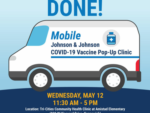 mobile-clinic-flyer