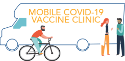 mobile-clinic-flyer-255x125-1