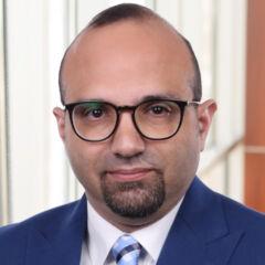 mahmoud-hamdan