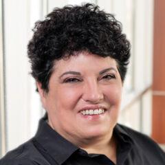 Mary-Sarrantonio-MD